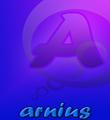 Nario avataras